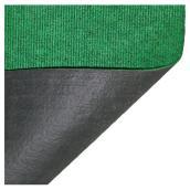 Tapis gazon « Opus », 6 pi x 8 pi, vert