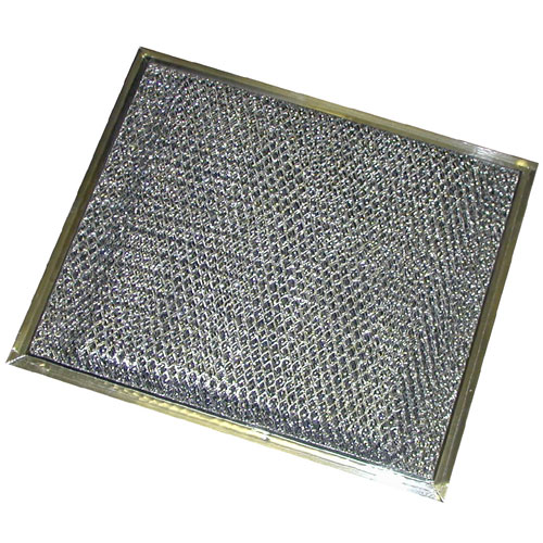 Product Selection From AIRKING. Range Hood Filter