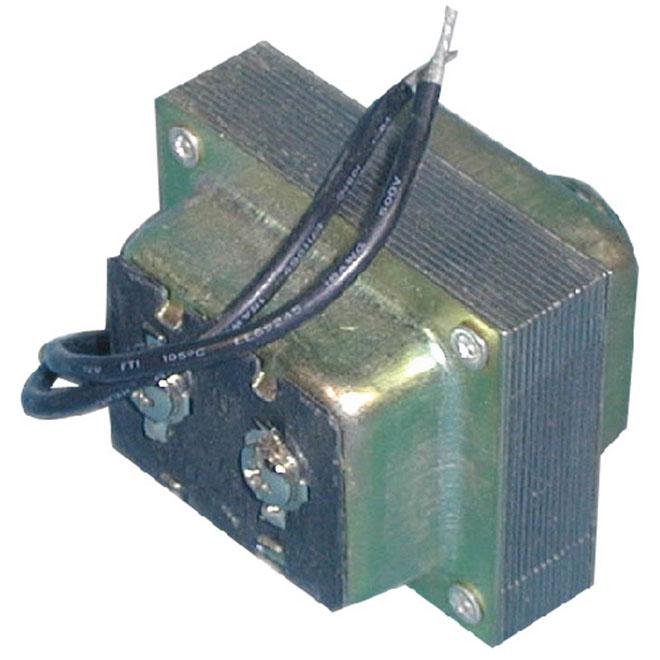 Transformateur électronique