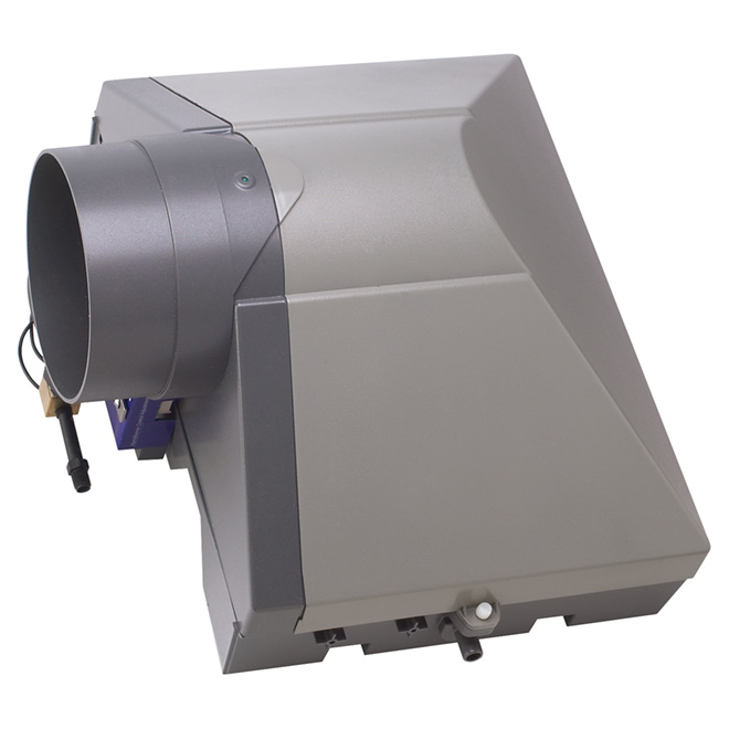 18-gal.Humidifier