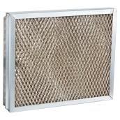 Evaporator Filter for Humidifier - 13 x 10 x 1.5