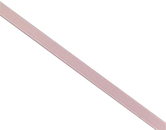 "Aluminum Flat Bar - Gloss Finish - 1"" x 3 3/2"" x 8'"