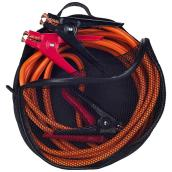Booster cable 16'