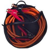 Câbles survolteurs 16'