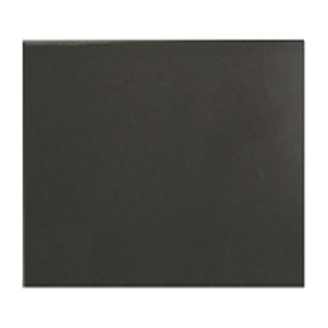 "Ceramic Wall Tiles - 4"" x 16"" - 25/box - Dark Grey"