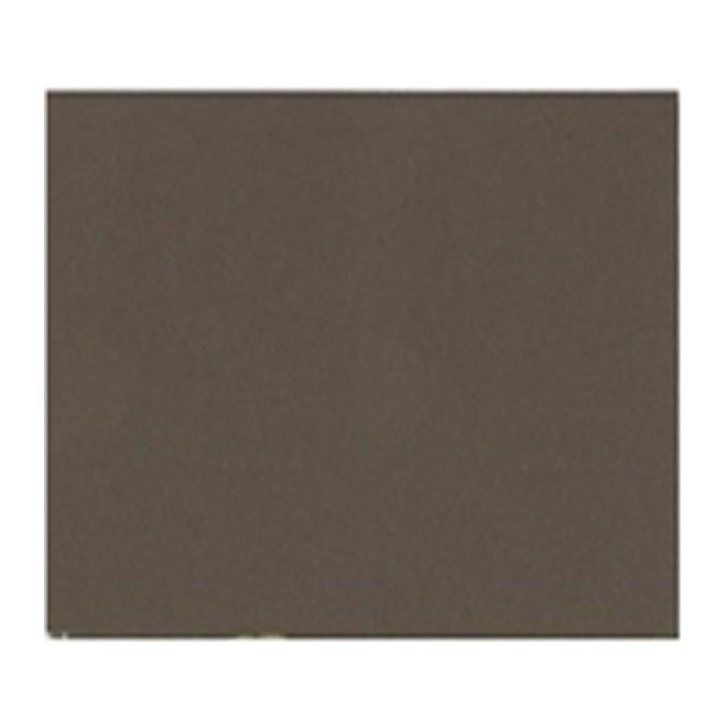 "Ceramic Wall Tiles - 4"" x 16"" - 25/box - Dark Taupe"