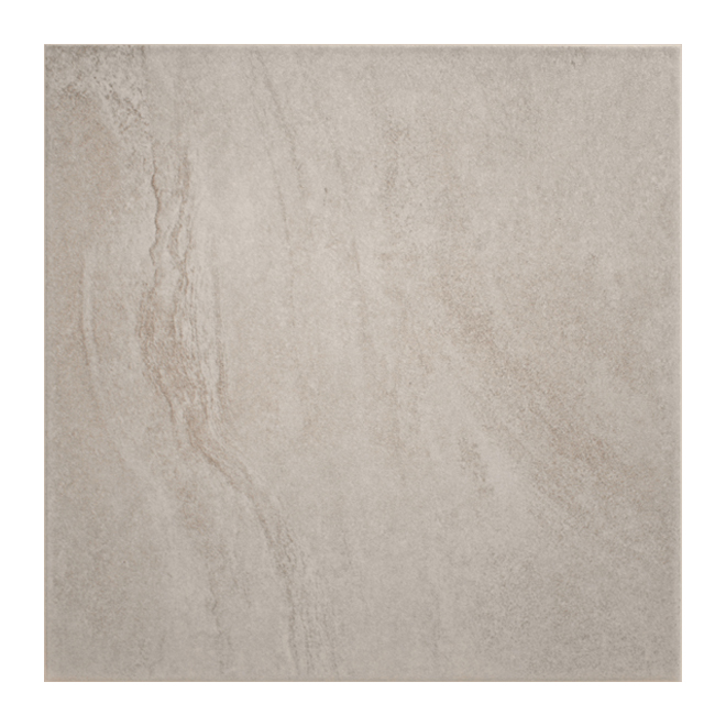 Wall and floor ceramic tiles