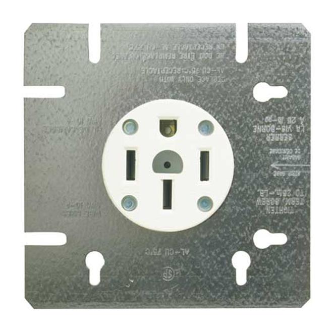 receptacle stove receptacle rona rh rona ca Electric Stove Plug Wiring Stove Receptacle Wiring -Diagram