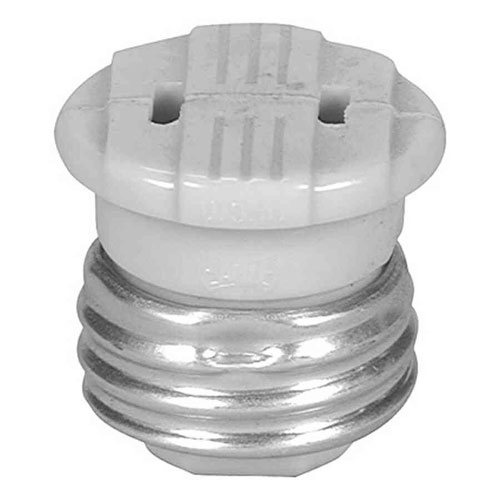 OUTLET SCREW BASE