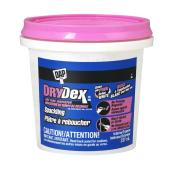 DryDex Spackling - Dry Time Indicator - 236 ml - Pink