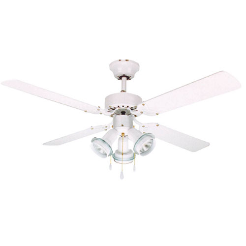 Rona ceiling fan americanwarmoms ceiling fan rona swarovskicordoba Image collections