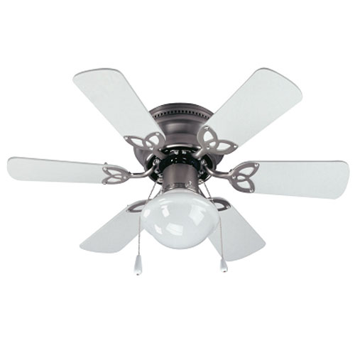 Ceiling fan 30 in rona ceiling fan 30 in aloadofball Choice Image