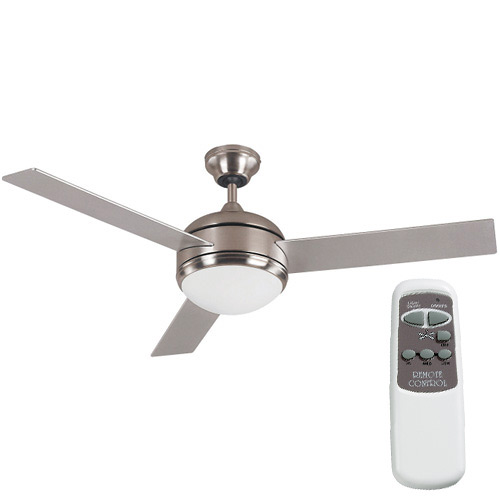 Bpt calibre ceiling fan rona bpt calibre ceiling fan aloadofball Choice Image