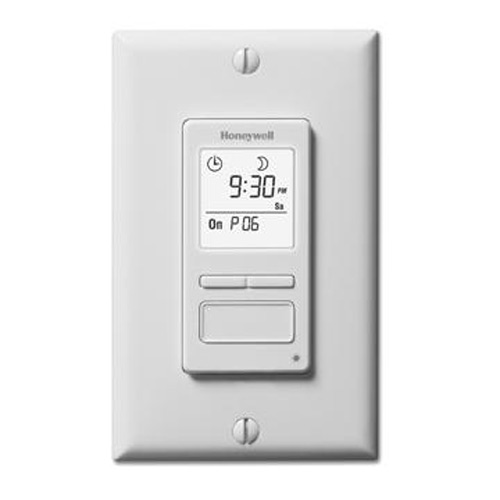 Programmable Switch
