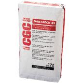 Sheetrock 45 Drywall Compound 11 kg
