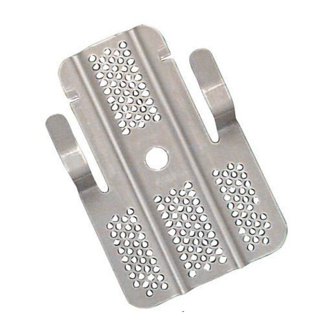 Drywall Repair Clip