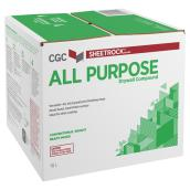 All-Purpose Drywall Compound 16 L