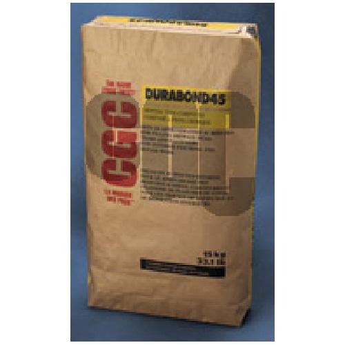 Durabond 45 Drywall Compound 15 kg