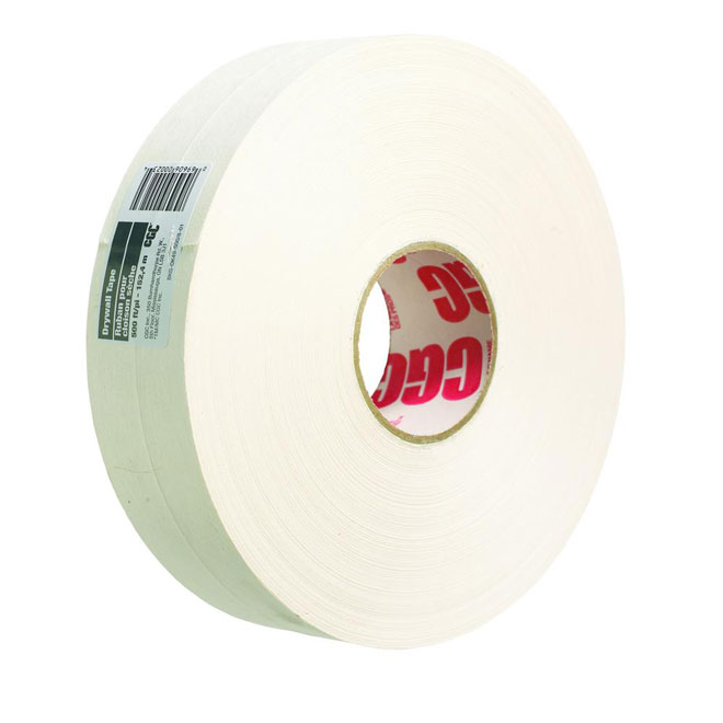 """Paper Drywall Tape 2 1/16"""" x 500'"""