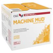 Machine Mud Drywall Compound 20 Kg