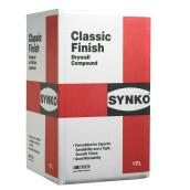 Classic Finish Drywall Compound 17 L