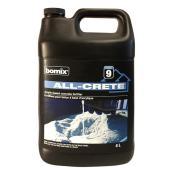 "Adhesive - ""All-Crete"" Concrete Adhesive"