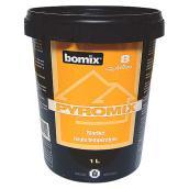 Ciment à joint à haute température « Pyromix »