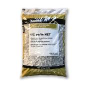 Crushed Stone 1/2 in - 30 kg