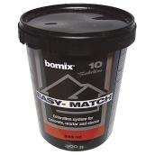 Bomix Easy Match Colouration System - 300 g - Red
