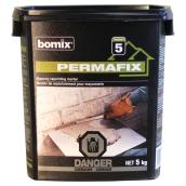 """Permafix"" Masonry Joint Compound"