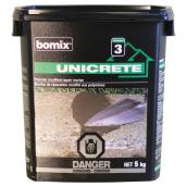 """Unicrite"" Repair Cement"