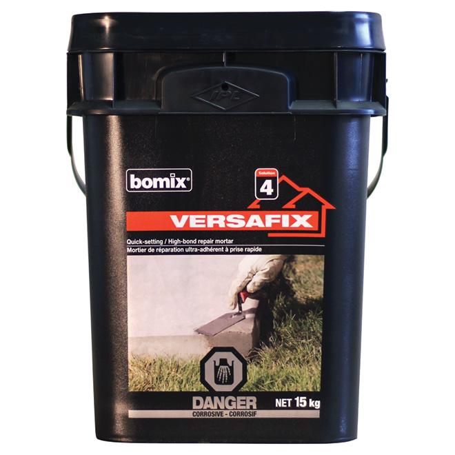 """""""Versafix"""" Repair Cement"""