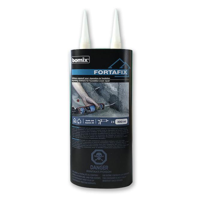 Fortafix Crack Repair Kit - 2 x 300 mL