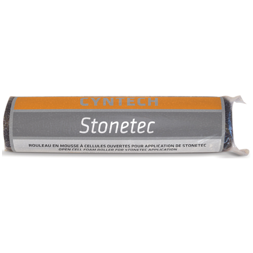 Stonetec Roll