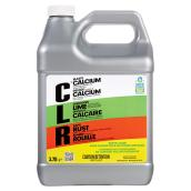 C.L.R. Industrial-Strength Cleaner - 3.78-Litre