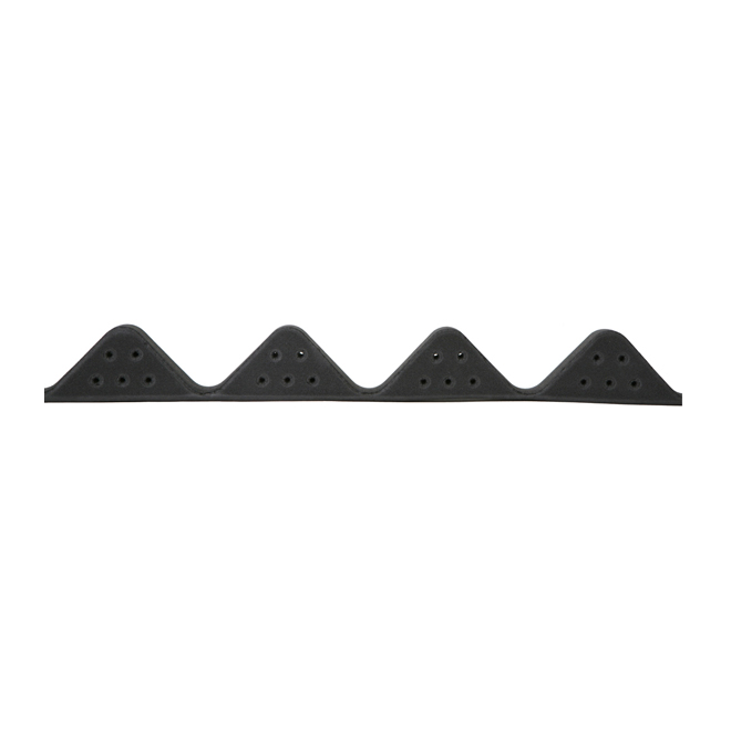 """Vented Closure Strips 44"""" - 4-Pack"""