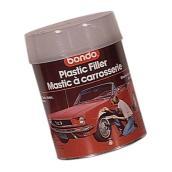 Mastic pour carrosserie