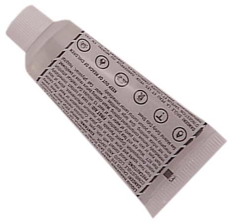 Resin Liquid Hardener 11 mL