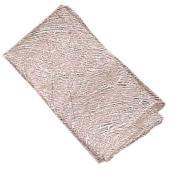 Natte de fibre de verre