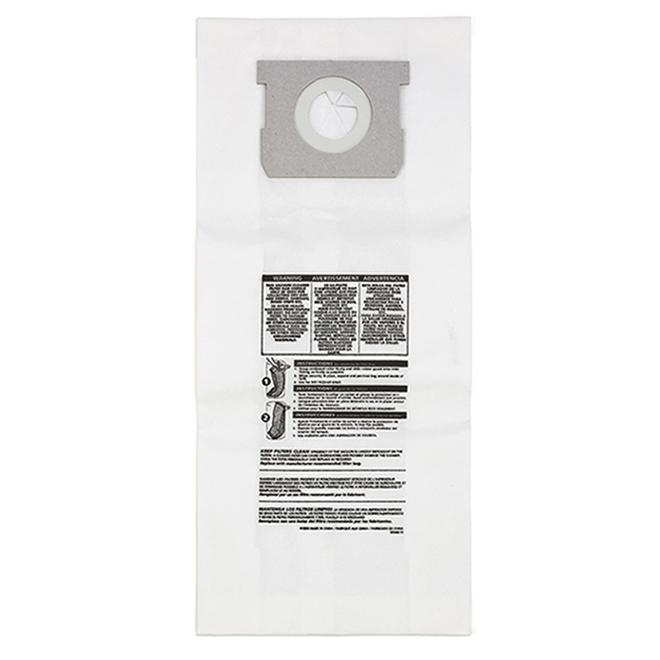 Disposable Filter Bag