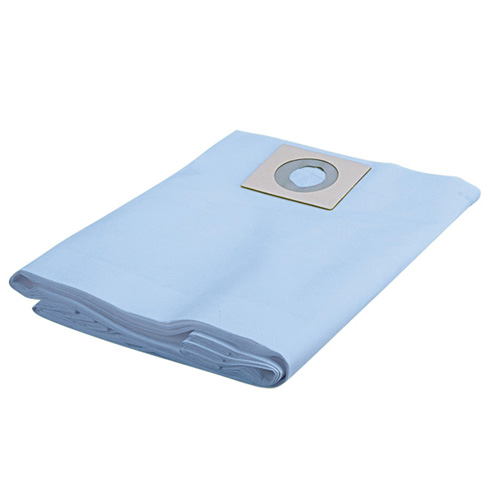 Disposable Collector Filter Bags