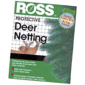 Ross Deer Netting - 7' x 100'