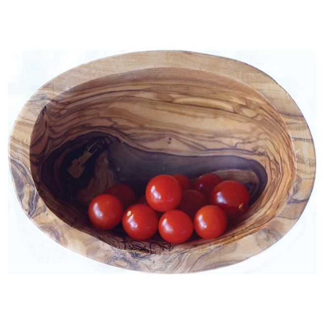 Mini Pearls Tomato Plant - 1-Gallon Container
