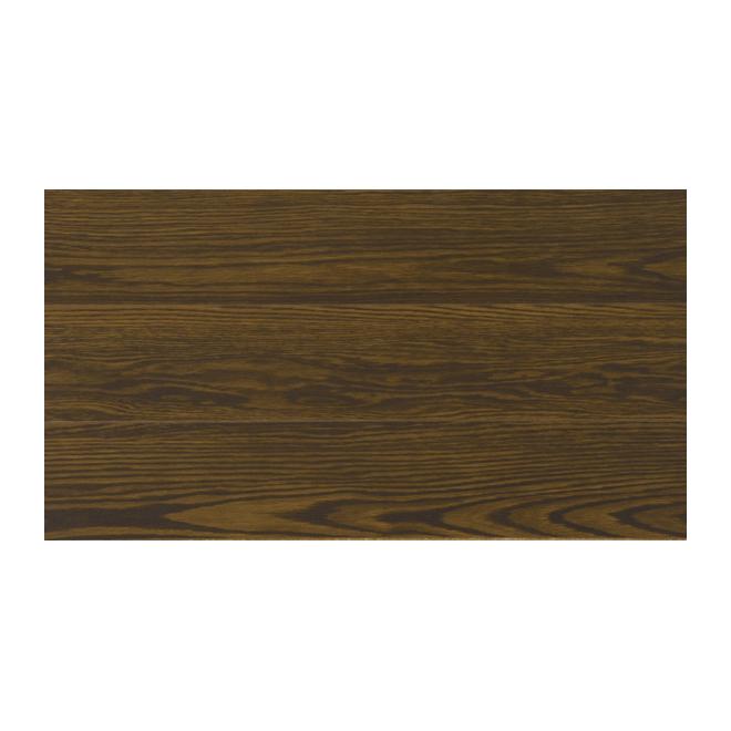 Laminate Flooring 14mm - Arabica Oak