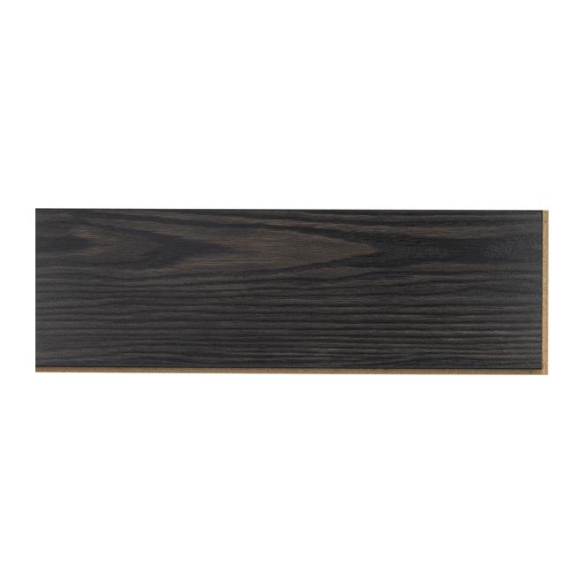 Laminate Flooring 131 Sqft Cashmere Oak Rona