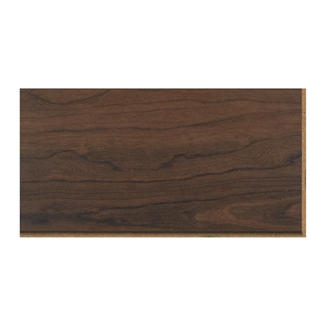 Laminate Flooring 10mm Premium Macch Walnut