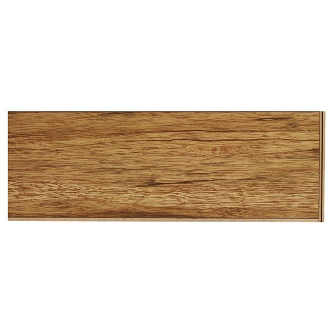 Laminate Flooring 10mm Premium Exotic Olive Rona