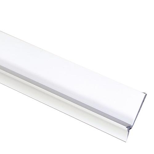 maax tile flange for bathtub 10012491   rona