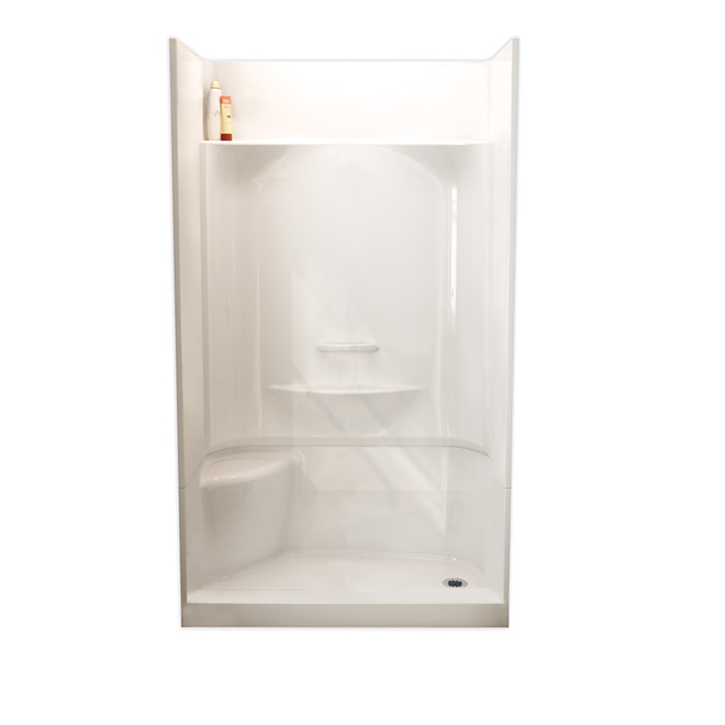 """Essence"" Shower"
