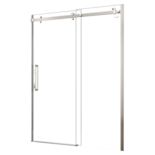 sliding glass products mirror doors chicago installation door dsc shower